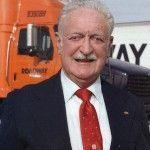 Donald L. Payne