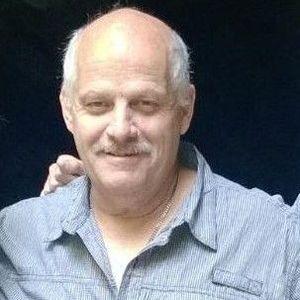 Robert Morgan Obituary - Pittsburgh, Pennsylvania - William
