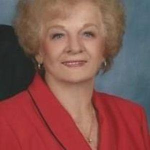 Helen Bohuslav