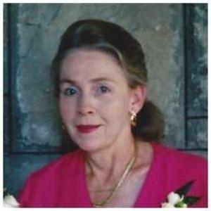 Alice Rutledge Madden