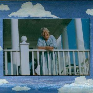 Nancy Smith Obituary - Greenville, South Carolina - Mackey