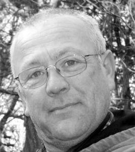 """Mr.  James H. """"Jim"""" Fuhrman Obituary Photo"""