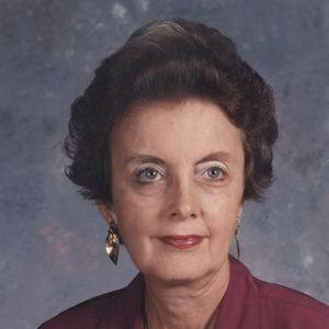 Elizabeth Ellis Obituary - Greenville, South Carolina