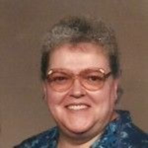 Nancy Laswell Obituary Indiana Brown Butz Diedring