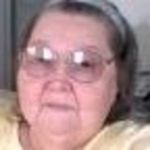 Judith Chapin Obituary Anderson Indiana Brown Butz