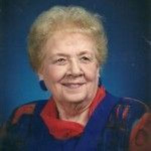 Ferneva Perkins Obituary Anderson Indiana Brown Butz