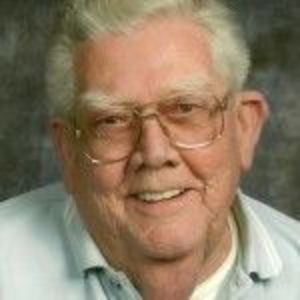 Donald Buckles Obituary Anderson Indiana Brown Butz