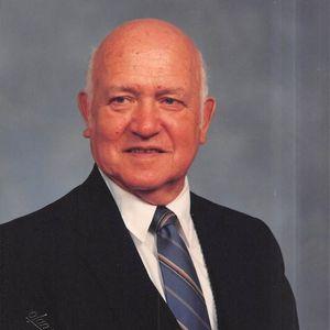 Kenneth ARandolph Richardson Obituary Photo