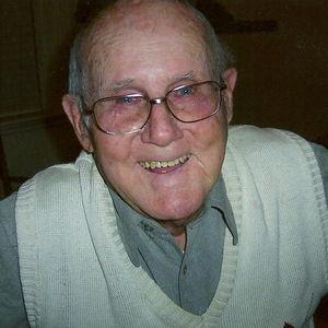 Roger Hardwick Chastain