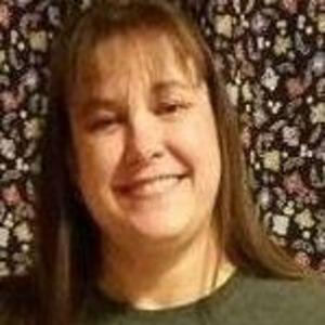 Beverly Gwen Mitchell Obituary Photo