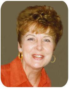 Dorothy A. Hoefer