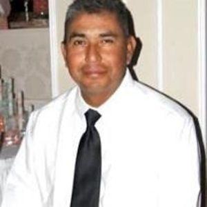 Jose Loyo Garcia