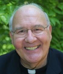 Salvatore Anthony Busichio obituary photo