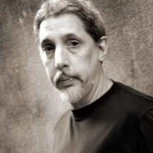 Dudley Andrew Tardo
