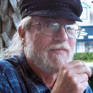 Mr.  Norman Ray Dye