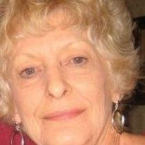 Donice Irene Fraser Humphries Obituary Photo
