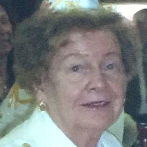 Helen Ann Kulak