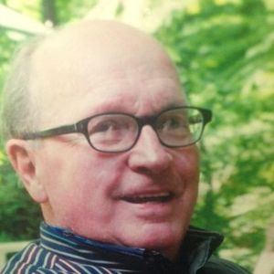 MARVIN DOYLE OWEN Obituary Photo