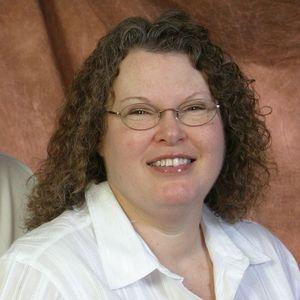 Kathryn Lynn Woods Obituary Photo