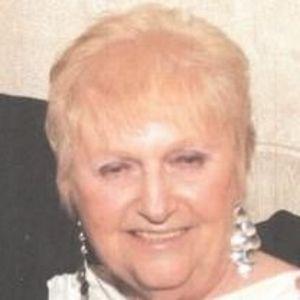 Kathryn F. McMahon