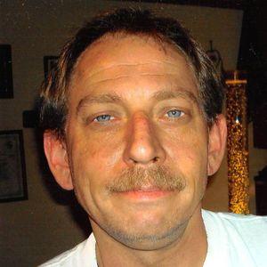 Bobby Gene Lewis Obituary Photo