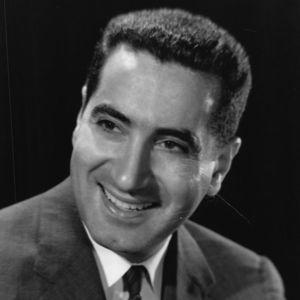 Joseph  Spatola