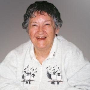 Beryle Giuca