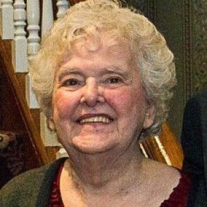 Therese F. Blais Gaynor
