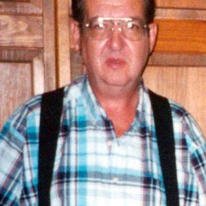Guy Wayne Deitrick