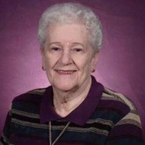 Louise E. Ross