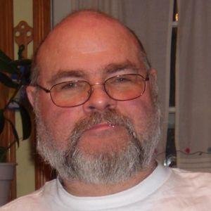 Larry W. Demaine Obituary Photo