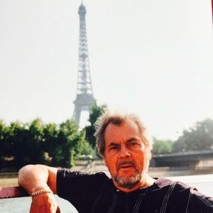 Lucien Philip Chalifour