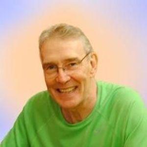Danny L Fossitt