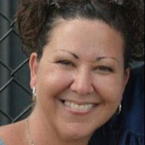 Michelle Y. Mirabal