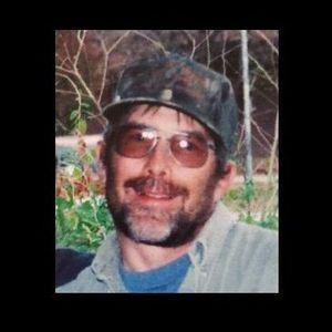 Alan Roy Henion Obituary Photo