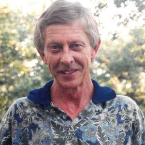 Marvin Gawlik Obituary San Antonio Texas Porter