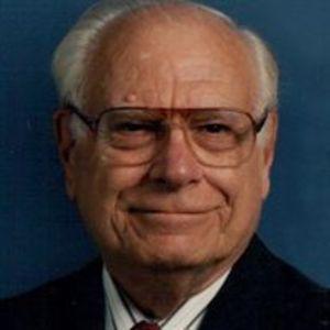 Roy L. Brandt