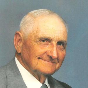 Robert Lewis Bess Obituary Photo
