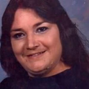 Lori O'Neal Renfro