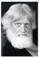 Robert Davis Harris obituary photo