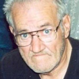 Harold D. Stone