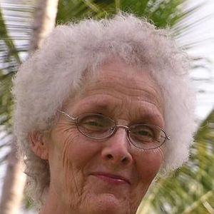 Carol Carnell Obituary - McCleary, Washington - Tributes com