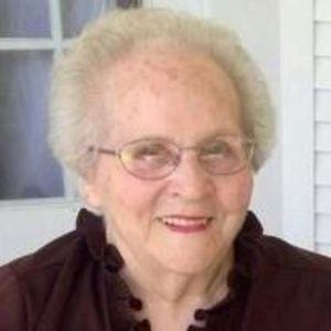 Ethelyn H. Dwire
