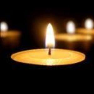 Frances E. Dorau Obituary Photo