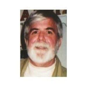 John Richard Miller