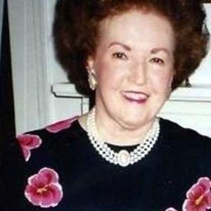 Anita Reixach Braniff