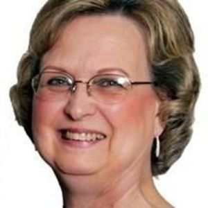 Linda M. Vangilder
