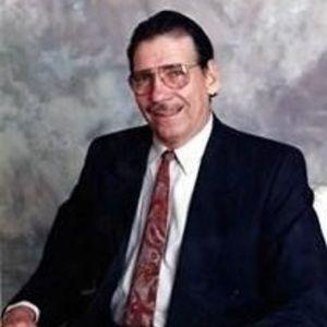 Robert Louis Helmke