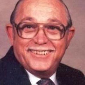 Lloyd A. Campo, Sr.