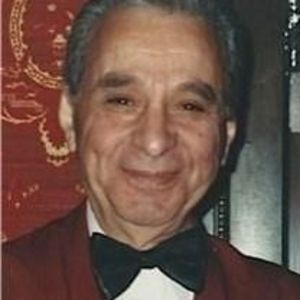 Paul Famiglio